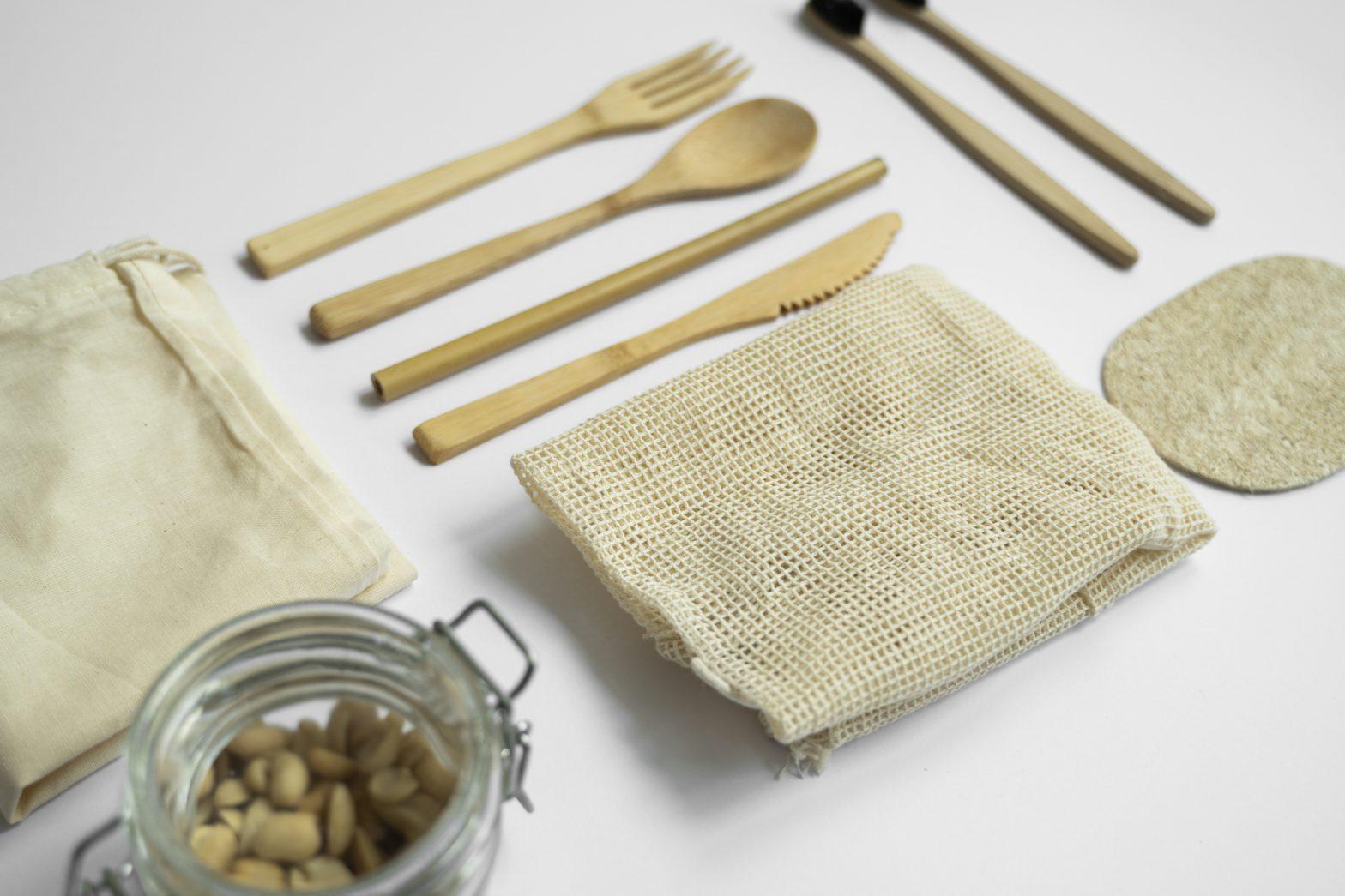 Jak ograniczać produkcję plastiku na co dzień?