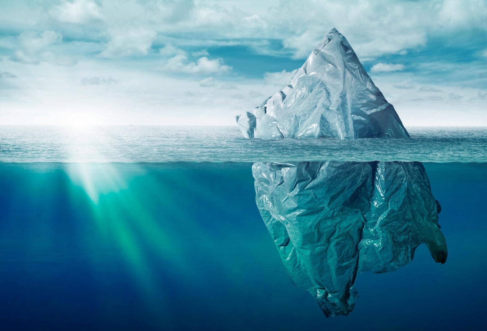 Skutki zanieczyszczenia wód